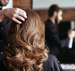 Dobry fryzjer Konin