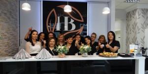 Nasz zespół - Health & Beauty Konin