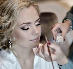 kosmetyczka Konin - makijaż i pielęgnacja