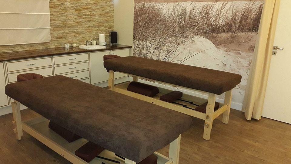 Salon Kosmetyczny Health Beauty Konin