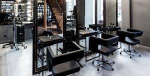 salon kosmetyczny Konin