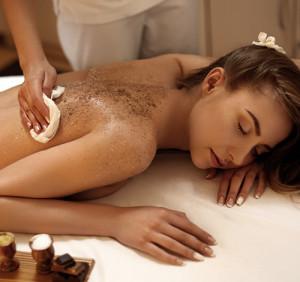 Health & Beauty Konin Oczyszczanie skóry