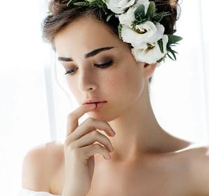 kosmetyczna na ślub w Koninie