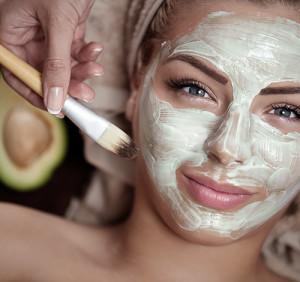 Zabiegi na twarz Health & Beauty Konin
