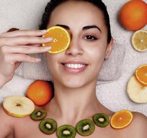 Oczyszczanie twarzy Health & Beauty Konin